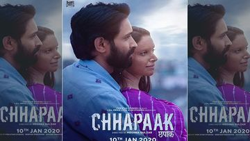 Chhapaak Box-Office One Week Collection: Deepika Padukone's Film Fails To Show Growth; Earns 25 Cr In 7 Days