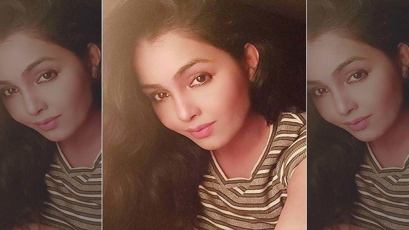 Bhabiji Ghar Par Hain Actress Shubhangi Atre's Hairdresser Tests Positive For Coronavirus