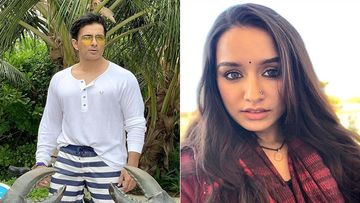 Sonu Sood And Shraddha Kapoor Announced The Hottest Vegetarian Celebrities Of 2020 By PETA