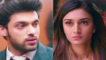Kasautii Zindagii Kay 2 SPOILER: Prerna Begins Her Revenge Game; Leaves Anurag In Despair – Video Inside