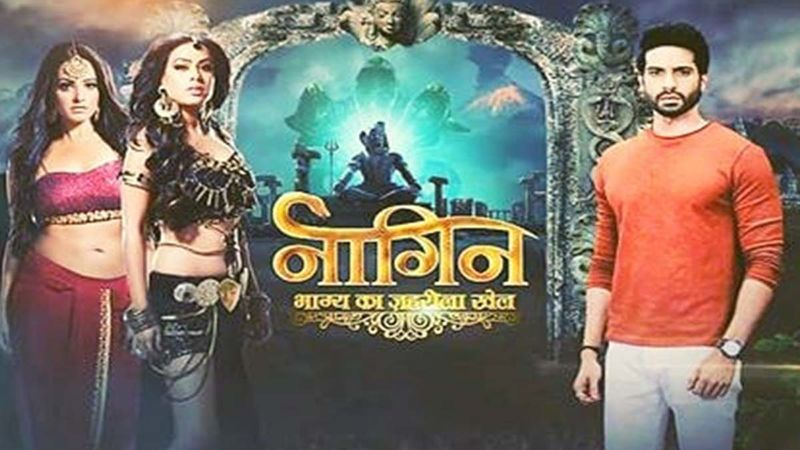 Naagin 4: Not Just Jasmin Bhasin Another Actress Too Confirms Her Exit From The Show