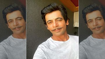 Sunil Grover's Chai Pe Charcha Overdose Will Leave Tea Lovers Confused; Narrates Lockdown Ordeal That Will Make You LOL