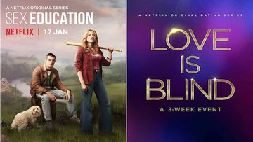 Sex Education, Love Is Blind, Elite Are The Most Watched Shows On Netflix In March During Coronavirus Lockdown