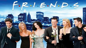 FRIENDS Reunion: Comeback Of Rachel, Ross, Monica, Chandler, Joey, Phoebe Not Happening Soon; Makers Eye Fall 2020 For The Release