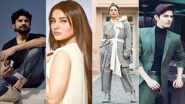 Wajid Khan Passes Away: TV Actors Rajeev Khandelwal, Shehnaaz Gill, Hina Khan, Rohan Mehra Mourn The Composer's Untimely Death