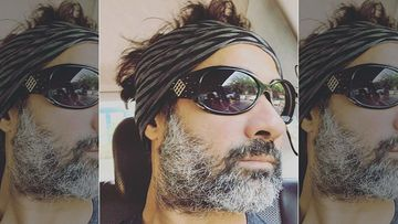 Netizens Ask Ranvir Shorey Why He Isn't Getting More Work Inspite Kadakh Getting Rave Reviews; Actor Hints At Surname Problem
