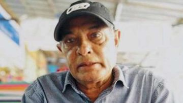 'Vaadaa Raha Sanam' Lyricist Anwar Sagar No More, Passes Away At 70