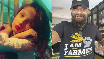 Sushant Singh Rajput Death: Ankita Lokhande's Fans Demand Security For Her After She Speaks Up; Vivek Agnihotri Asks Her To Be 'Careful'