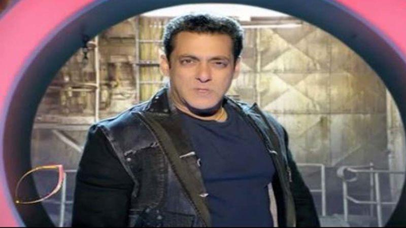 Bigg Boss 14 Start Date: Salman Khan Hosted TV Reality Show To On Go Air From October 3, 2020- More Deets Inside