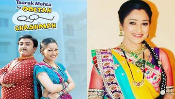 Taarak Mehta Ka Ooltah Chashmah Completes 3000 Episodes; Fans Ask Producer Asit Kumarr Modi To Get Back Daya Aka Disha Vakani