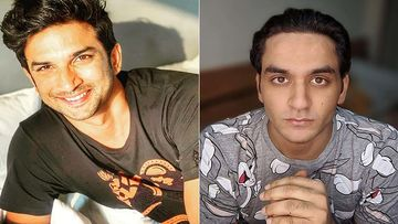 Sushant Singh Rajput's Death: BB 11's Vikas Gupta Lauds NCB For Their Path Breaking And Swift Investigation; Hopes For Justice