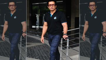 Sonu Sood Moves To Supreme Court After High Court Rejects His Plea Regarding A Case Of Illegal Construction