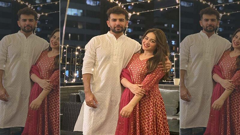 Bigg Boss 15: Jay Bhanushali's Wife Mahhi Vij Is Missing Him; But Believes 'It's Going To Be All Worth It'