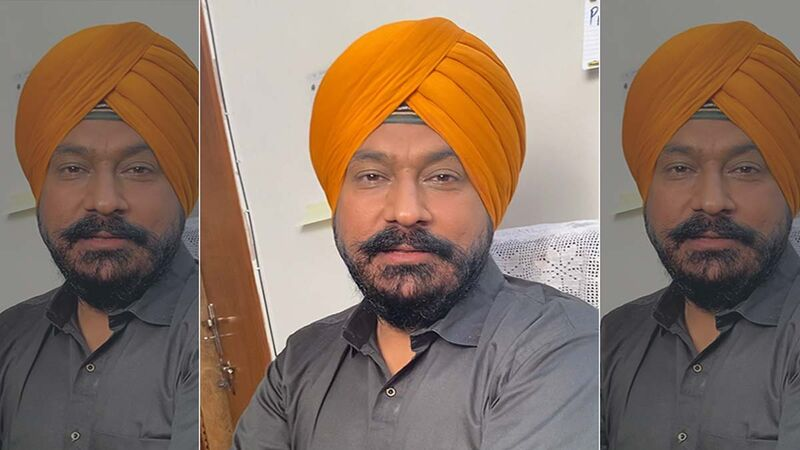 Taarak Mehta Ka Ooltah Chashmah: Actor Gurucharan Singh Aka Sodhi Opens Up About His Exit From The Show