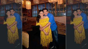 Newly Married Aditya Narayan Spills The Beans On His Married Life An His Valentine's Day Plans With Wifey Shweta Agarwal