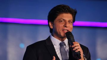 Shah Rukh Khan's Pathan Might Be Pushed Ahead To 2022, Owing To Prithviraj, Shamshera, Jersey And More Booking The 2021 Release Calendar