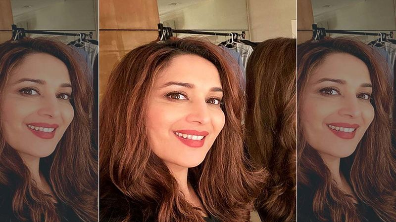 Bigg Boss 14 Finale: Madhuri Dixit To Unveil Top 4 Finalists; Voting Lines Close, Season's Winner To Be Announced Soon