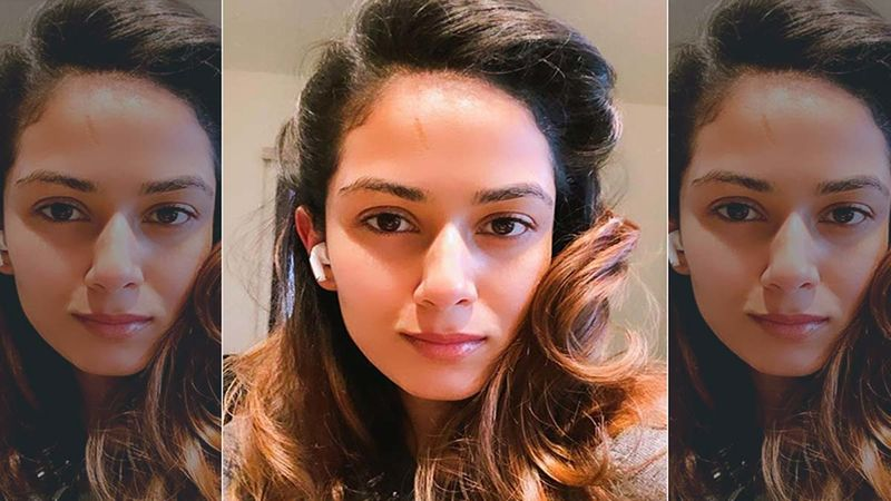 A Day After Shahid Kapoor's Birthday, Mira Rajput Has A Legit Post-Party Question; We Feel Ya Sister