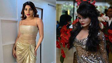 Bigg Boss 14: Nikki Tamboli Warns Rakhi Sawant To Not Misbehave Or Else She Would Slap Her- Watch The Promo
