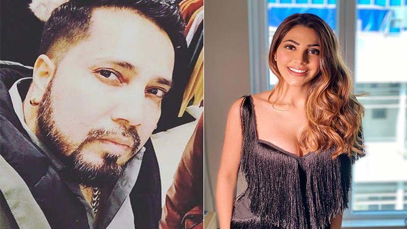 Bigg Boss 14: Mika Singh Heaps Praises On Nikki Tamboli: 'Khelti Bada Kamal Ka Hai'