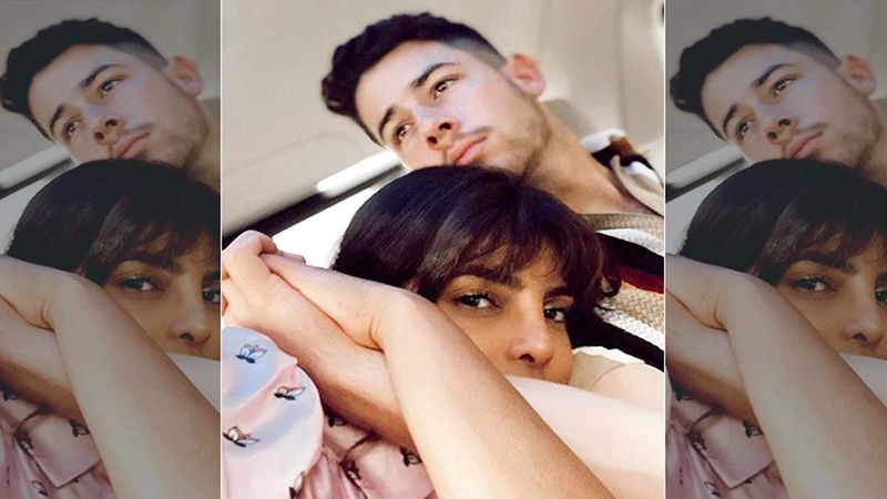Do You Know How Much Priyanka Chopra And Nick Jonas' Annual Collectively Income Is? Read On
