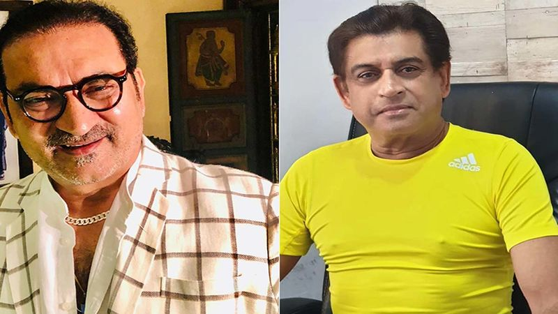 Indian Idol 12: Singer Abhijeet Bhattacharya Says Amit Kumar's Controversy Was Blown Out Of Proportion