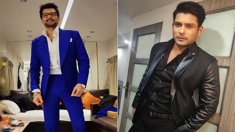 Bigg Boss OTT: Contestant Raqesh Bapat Shares What He Learnt From The Untimely Death Of Sidharth Shukla