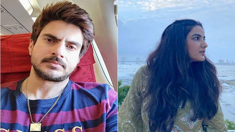 Sidharth Shukla Death: Babul Ka Aangann Chootey Na Co-Star Rahil Azam Shares The Team Had Planned To Meet; Jasmin Bhasin Says She's Shocked Beyond Belief