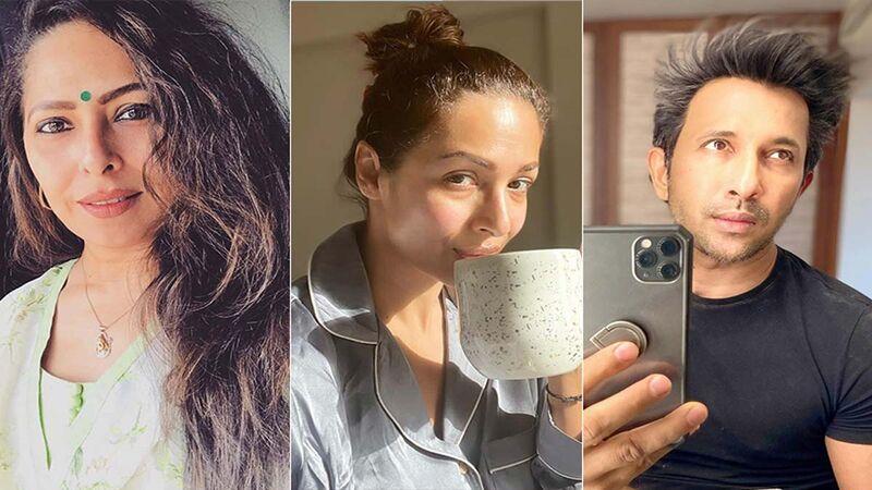 The Kapil Sharma Show: Geeta Kapur Imitates Malaika Arora, Also Reveals Nora Fatehi's Presence Got Terence Lewis Distracted