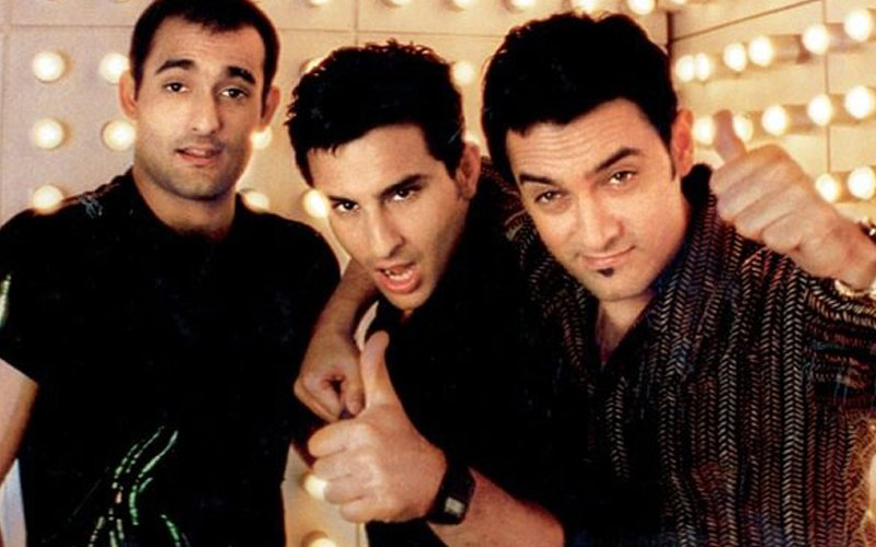 Friendship Day Special: Lessons Bollywood Has Taught Us About Real Dosti
