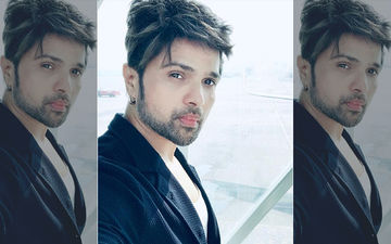 Himesh Reshammiya To Announce 4 Movies As An Actor; Buys Rights For Biopic On Army Officer Bishnu Shrestha's Life