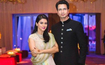 Asin gets a lovely surprise on V-Day