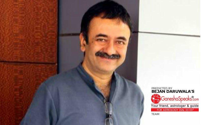 Ganesha Predicts: Hirani's Biopic On Sanjay Dutt May Face Obstacles In 2016