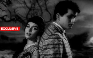Manoj Kumar: Sadhana Was One Heroine Without Any Nakhras