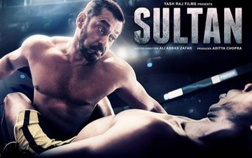 Movie Review: Sultan... now that's kickass entertainment