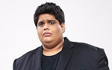 Mumbai Police launches inquiry against Tanmay Bhat