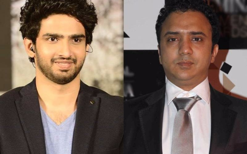 Amaal Mallik replaces Ram Sampath in Force 2
