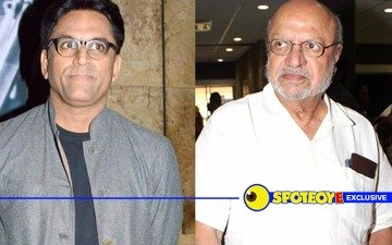 Will Neerja director's next jeopardise Shyam Benegal's plan to make a movie on Carmen?