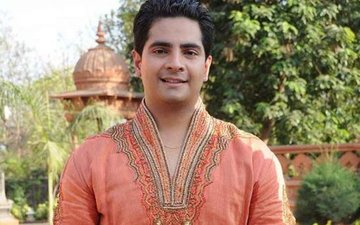 Naitik's end in Yeh Rishta Kya Kehlata Hai: Will he be killed or kidnapped?