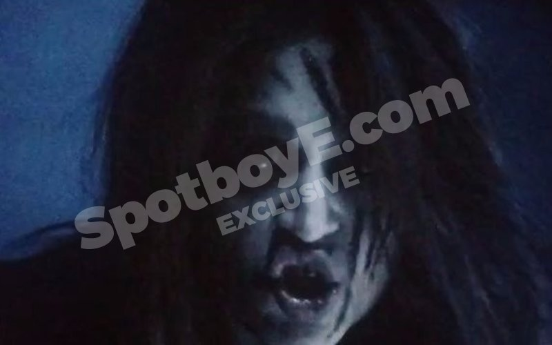 BREAKING NEWS: Uncut Scene Of Kriti Kharbanda Saying F*** 32 Times, Leaked!
