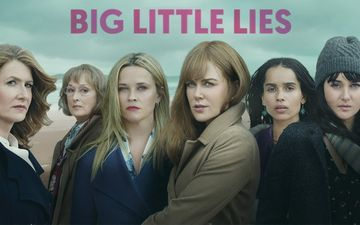 5 Reasons Why Big Little Lies Is The Show Of The Month
