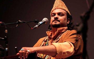 Famous Qawwali singer Amjad Sabri shot dead in Pakistan