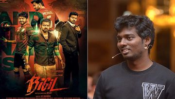 Makers of Bigil Land in Legal Trouble; Embroiled In Cheating Case