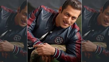 Bigg Boss 13: Salman Khan's Family Wants Him To Quit The Show; Read To Know The Reason