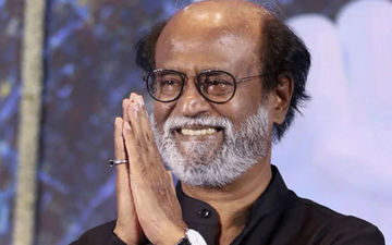 Megastar Rajinikanth Completes 44 Years In The Industry, #44YrsOfUnmatchableRAJINISM Trends On Twitter