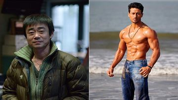 Avengers Action Director Seayoung Oh Is In Awe Of Tiger Shroff, Gushes Over The Actor's Capabilities To Perform Stunts