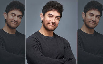Aamir Khan Back With Director Subhash Kapoor In Mogul, Says 'In All Fairness He Has Not Been Proven Guilty'