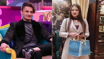 Bigg Boss 13: Himanshi Khurana To Enter The BB House; Is Asim Riaz Already Blushing?