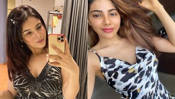 Bigg Boss 14: Shehnaaz Gill Gets Trolled For Asking Her Fans To Stop Judging Nikki Tamboli, Turns Off Her Instagram Comment Section