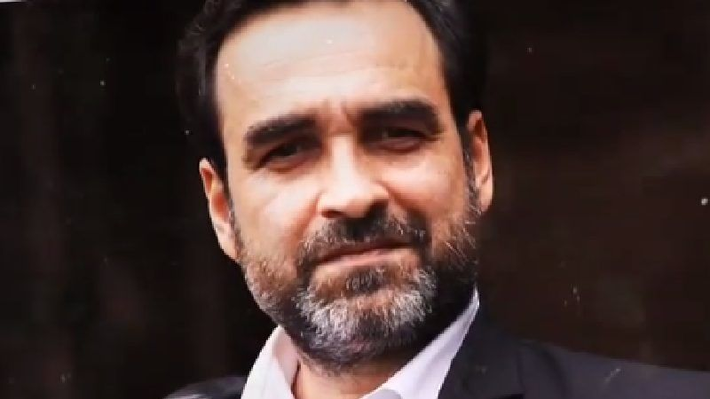 Criminal Justice: Behind Closed Doors - Five Reasons Why Pankaj Tripathi's Show Is The Most Anticipated One